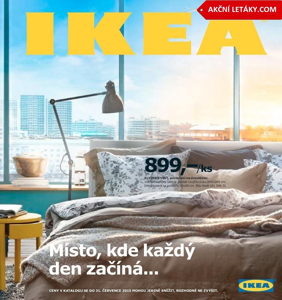 Ikea Len Katalog ikea leták od 21 8 2014 katalog 2015 999 99
