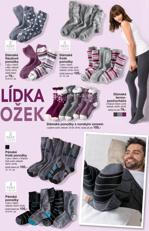 Kik textil leták od 14.10.2015 999 14 83c6dfd767