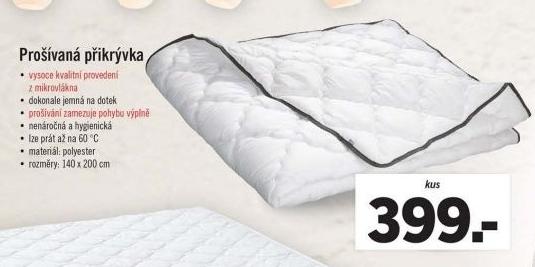 skládací postel livarno living v akci lidl od 952016