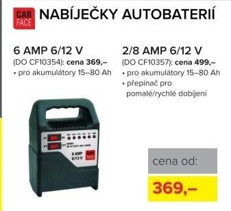 6 amp