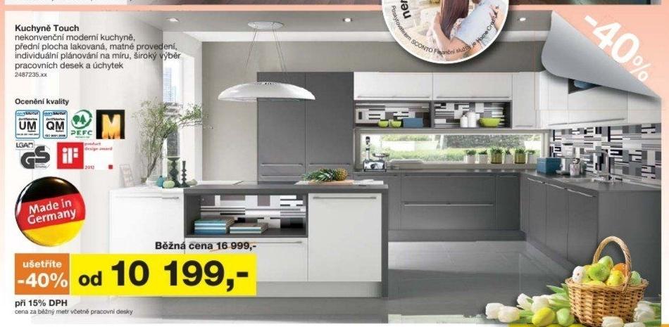 rsrather mbelzentrum excellent beautiful soul kitchen. Black Bedroom Furniture Sets. Home Design Ideas