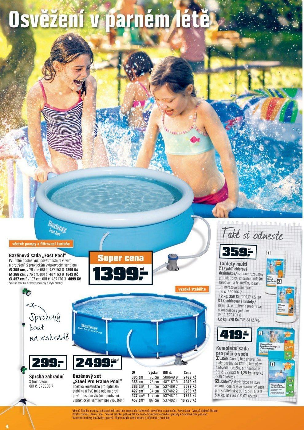 Gartenpool obi manuel petrik uhrtee pratersauna wien hq for Swimming pool obi
