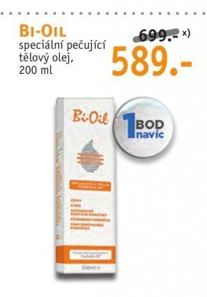 Tekuté mýdlo Palmolive Krém Indulona Olej na tělo a pleť Bi-Oil Tělové mléko  ... 7fdfc8feacb
