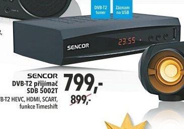 reproduktor sss 4001 sencor v akci globus od. Black Bedroom Furniture Sets. Home Design Ideas