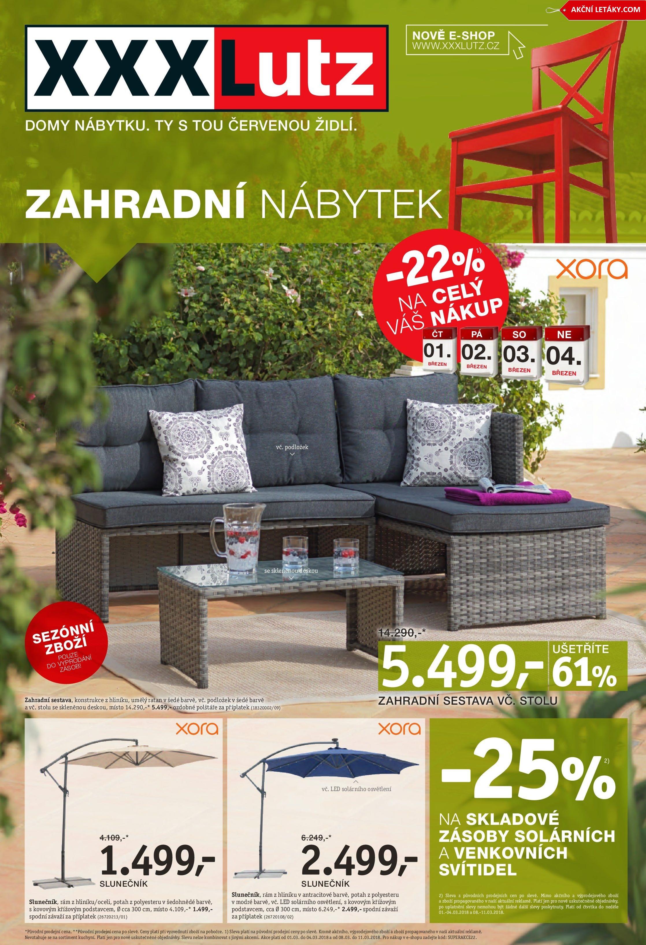 sofas xxl lutz