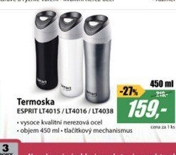 ... LT4015 TERMOSKA 0 284db5a15c9