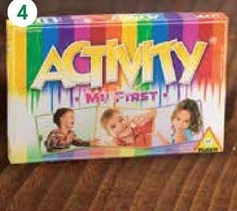 83893f531 Desková hra Activity Děti Piatník v akci Tesco od 7.11.2018